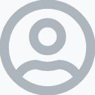 profile_thumb_trans